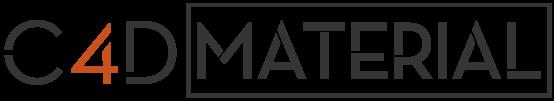 C4D MATERIAL