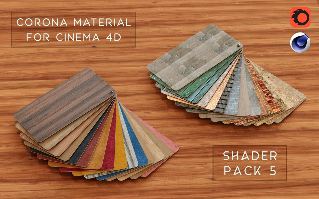 PRESENTATION_PACK_C4D_CORONA_5_small