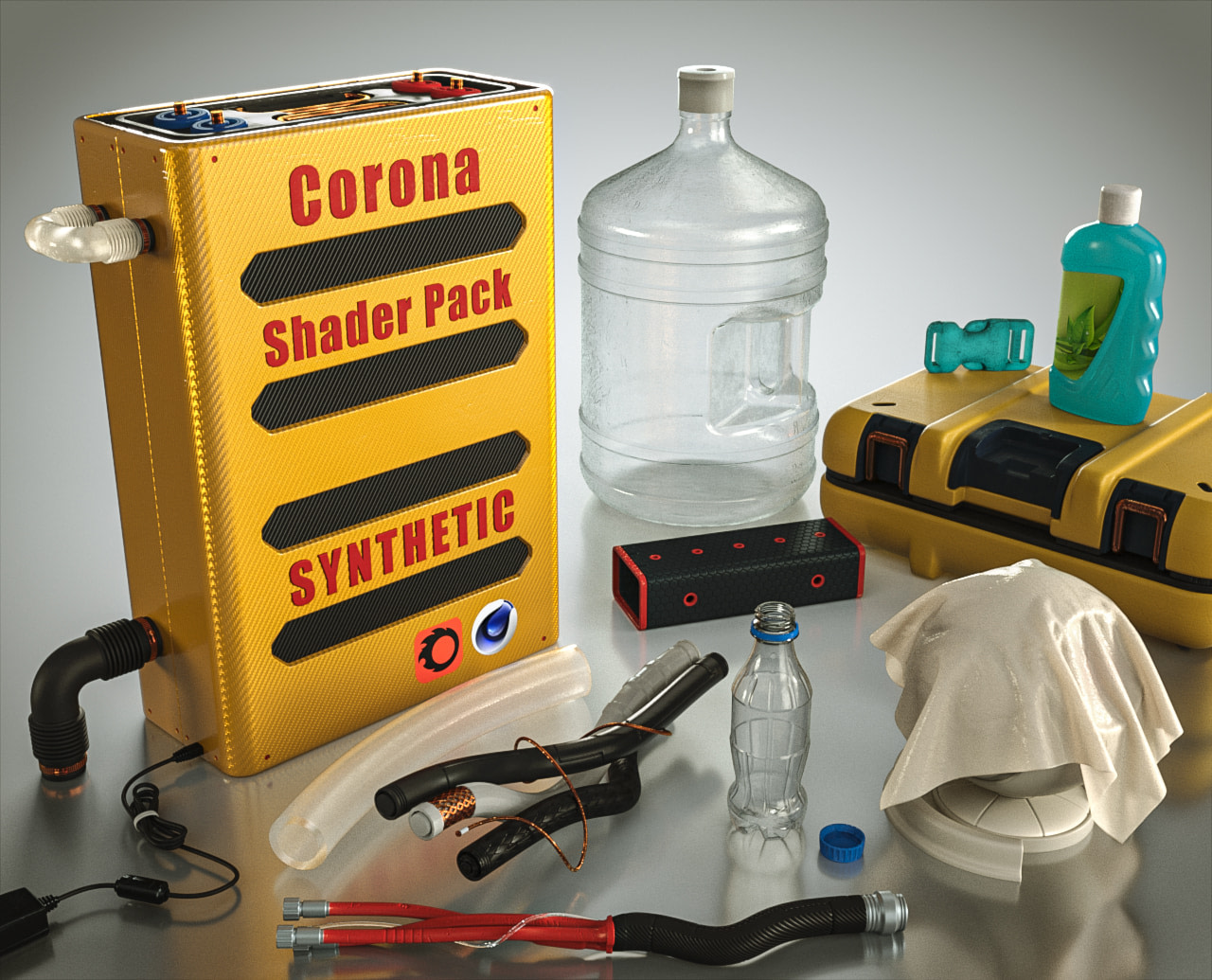 PACKAGE_Corona-material-library-for-cinema-4D-_SYNTHETIC